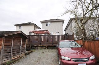 Photo 15: 24308 102A Avenue in Maple Ridge: Albion House for sale : MLS®# R2028967