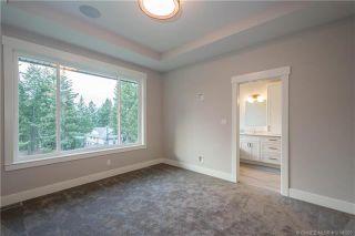 Photo 25: 4280 Northeast 20 Street in Salmon Arm: Green Emerald Estates House for sale (NE Salmon Arm)  : MLS®# 10146505