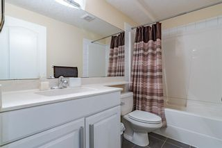Photo 42: 87 Panatella Drive NW in Calgary: Panorama Hills Detached for sale : MLS®# A1107129