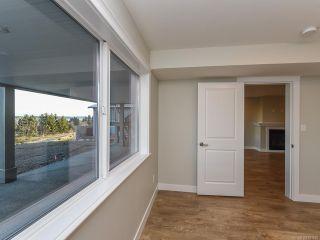 Photo 42: 4124 Chancellor Cres in COURTENAY: CV Courtenay City House for sale (Comox Valley)  : MLS®# 831292