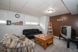 Photo 10: 1773 MAIN Street in Smithers: Smithers - Town House for sale (Smithers And Area (Zone 54))  : MLS®# R2408797