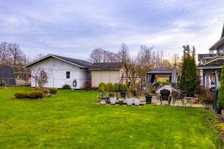 Photo 29: 21479 96 Avenue in Langley: Walnut Grove House for sale : MLS®# R2530789