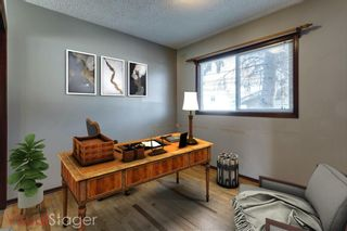 Photo 11: 56 Kentish Drive SW in Calgary: Kingsland Detached for sale : MLS®# A1078785