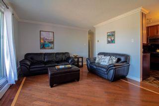 Photo 8: 307 911 10 Street: Cold Lake Condo for sale : MLS®# E4262269
