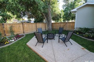 Photo 42: 11 Conlin Drive in Swift Current: South West SC Residential for sale : MLS®# SK765972