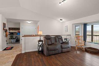 Photo 4: 44029 Twp Rd 632: Rural Bonnyville M.D. House for sale : MLS®# E4245106