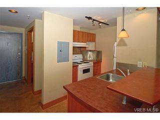 Photo 7: 405 555 Chatham St in VICTORIA: Vi Downtown Condo for sale (Victoria)  : MLS®# 677342