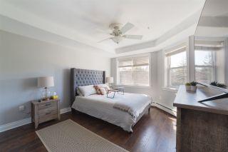 Photo 16: 107 512 Parkland Drive in Halifax: 5-Fairmount, Clayton Park, Rockingham Residential for sale (Halifax-Dartmouth)  : MLS®# 202100938