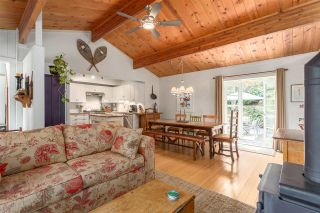 "Photo 6: 2624 RHUM & EIGG Drive in Squamish: Garibaldi Highlands House for sale in ""Garibaldi Highlands"" : MLS®# R2084695"