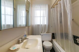 """Photo 13: 2836 E 23RD Avenue in Vancouver: Renfrew Heights House for sale in """"RENFREW HEIGHTS"""" (Vancouver East)  : MLS®# R2375942"""