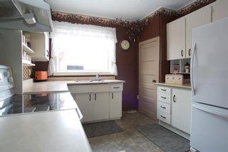 Photo 13: 117 Vivian Avenue in Winnipeg: St Vital Residential for sale (2D)  : MLS®# 202005186