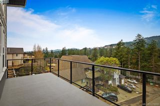 Photo 9: 2454 Prospector Way in VICTORIA: La Florence Lake House for sale (Langford)  : MLS®# 822731