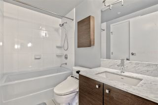 "Photo 11: 301 6888 ALDERBRIDGE Way in Richmond: Brighouse Condo for sale in ""FLO"" : MLS®# R2529312"