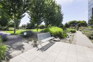 """Photo 16: 502 2225 HOLDOM Avenue in Burnaby: Central BN Condo for sale in """"Legacy Towers"""" (Burnaby North)  : MLS®# R2471558"""
