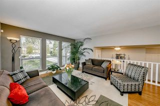 Photo 5: 19516 62A Avenue in Surrey: Clayton House for sale (Cloverdale)  : MLS®# R2548639