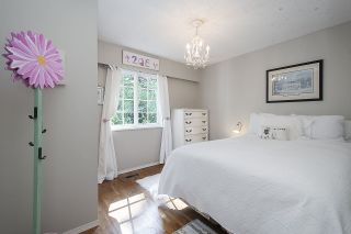 Photo 26: 3846 BAYRIDGE Avenue in West Vancouver: Bayridge House for sale : MLS®# R2557396