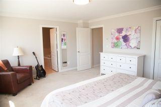 Photo 19: 3908 REGENT Street in Richmond: Steveston Village House for sale : MLS®# R2587955