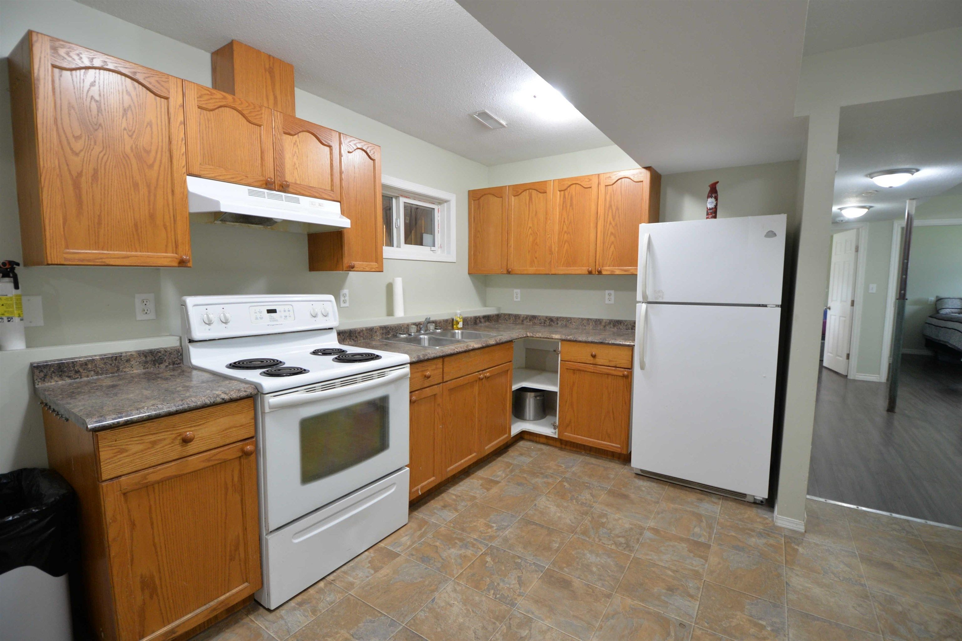 """Photo 12: Photos: 2306 OAK Street in Prince George: VLA House for sale in """"VLA"""" (PG City Central (Zone 72))  : MLS®# R2615261"""