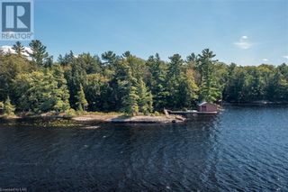 Photo 34: 399 HEALEY LAKE Road in MacTier: House for sale : MLS®# 40163911