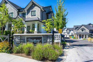 "Photo 13: 14 14271 60 Avenue in Surrey: Sullivan Station Townhouse for sale in ""Blackberry Walk"" : MLS®# R2585770"