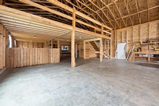 Photo 54: 2229 Lois Jane Pl in : CV Courtenay North House for sale (Comox Valley)  : MLS®# 875050
