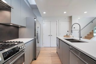 Photo 8: 1432 ARBUTUS STREET in Vancouver: Kitsilano Townhouse for sale (Vancouver West)  : MLS®# R2602268