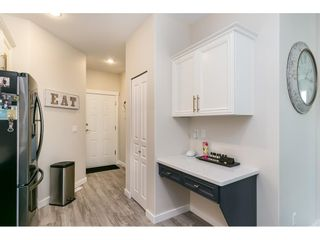 """Photo 15: 8407 208A Street in Langley: Willoughby Heights House for sale in """"YORKSON VILLAGE"""" : MLS®# R2604170"""