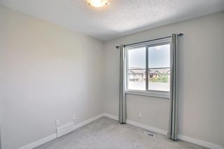 Photo 27: 5004 2370 Bayside Road SW: Airdrie Row/Townhouse for sale : MLS®# A1126846