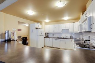 Photo 27: 2244 48 Inverness Gate SE in Calgary: McKenzie Towne Apartment for sale : MLS®# A1130211