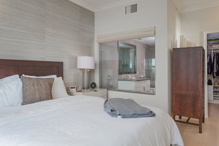 Photo 11: 701 199 VICTORY SHIP WAY in North Vancouver: Lower Lonsdale Condo for sale : MLS®# R2509292