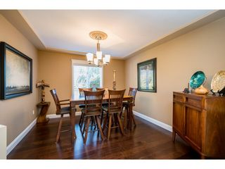 Photo 14: 4017 213A Street in Langley: Brookswood Langley House for sale : MLS®# R2569962