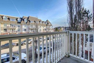 Photo 33: 4467 MCCRAE Avenue in Edmonton: Zone 27 Townhouse for sale : MLS®# E4233405
