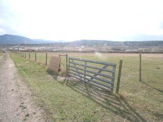 Photo 7: 1453 PINANTAN ROAD in : Pritchard Lots/Acreage for sale (Kamloops)  : MLS®# 134954