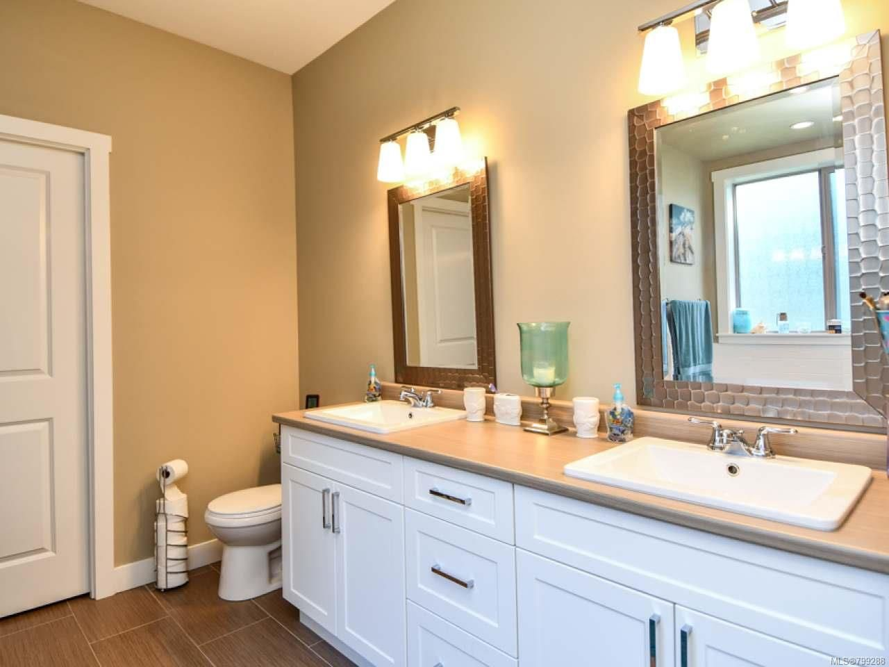 Photo 25: Photos: 11 301 Arizona Dr in CAMPBELL RIVER: CR Willow Point Half Duplex for sale (Campbell River)  : MLS®# 799288