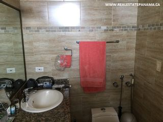Photo 51: 316 M2 Penthouse in Panama City only $489,000