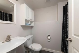 Photo 19: 229 Plamondon Drive: Fort McMurray Detached for sale : MLS®# A1089481
