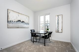 Photo 23: 7 Tanager Trail in Winnipeg: Sage Creek Residential for sale (2K)  : MLS®# 202024347