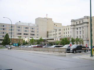 Photo 17: 196 Bertrand Street in WINNIPEG: St Boniface Residential for sale (South East Winnipeg)  : MLS®# 1009859