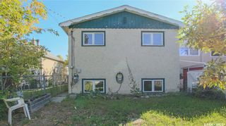 Photo 36: 2034 Queen Street in Regina: Cathedral RG Residential for sale : MLS®# SK871200