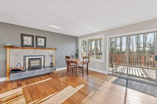 Photo 11: 307 Frances Ave in : CR Campbell River Central House for sale (Campbell River)  : MLS®# 865804