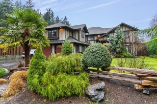 Photo 41: 444 Conway Rd in : SW Interurban House for sale (Saanich West)  : MLS®# 861578