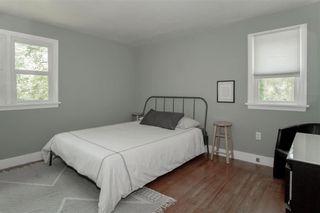 Photo 21: 235 Wildwood A Park in Winnipeg: Wildwood Residential for sale (1J)  : MLS®# 202014064
