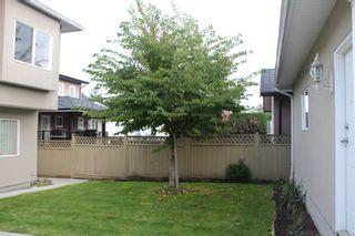 Photo 20:  in Burnaby: Deer Lake House for rent (Burnaby South)  : MLS®# AR2C1