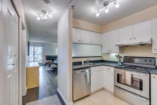 Photo 10: 203 555 E 8TH Avenue in Vancouver: Mount Pleasant VE Condo for sale (Vancouver East)  : MLS®# R2336157