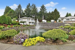 Photo 27: 4 32925 Maclure Road in Abbotsford: Central Abbotsford Townhouse for sale : MLS®# R2575010