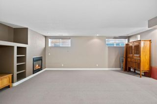 Photo 28: 429 19 Avenue NE in Calgary: Winston Heights/Mountview Semi Detached for sale : MLS®# A1063188