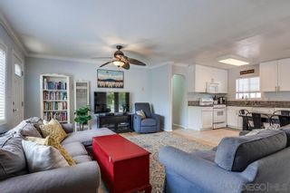 Photo 4: MOUNT HELIX House for sale : 3 bedrooms : 10146 Casa De Oro Blvd in Spring Valley