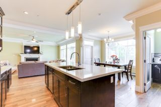 Photo 13: 2124 PATRICIA Avenue in Port Coquitlam: Glenwood PQ House for sale : MLS®# R2583270
