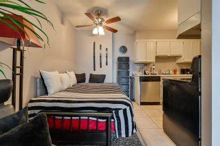 Photo 6: 311 12841 65 Street in Edmonton: Zone 02 Condo for sale : MLS®# E4237607