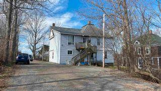 Photo 3: 5 Beech Street in Trenton: 107-Trenton,Westville,Pictou Multi-Family for sale (Northern Region)  : MLS®# 202110270